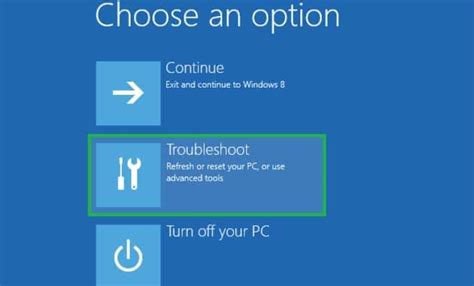 fix kernel security check failure in windows 10 8 1 or 7