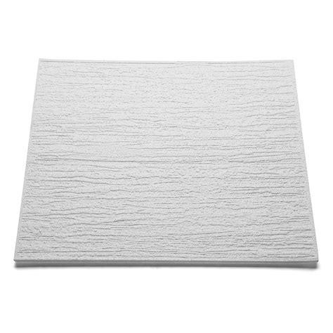 dalle de plafond t 80 50 x 50 cm 233 p 8 mm polystyr 232 ne expans 233 lot de 2m 178 leroy merlin