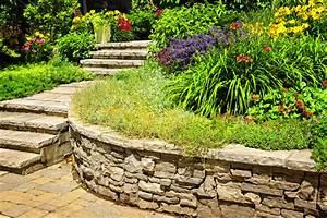 Steine Für Trockenmauer Preise : gartenmauersteine diese preise sind blich ~ Bigdaddyawards.com Haus und Dekorationen