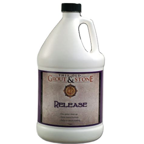 zep tile grout cleaner msds this grout release 1 quart rl q grout