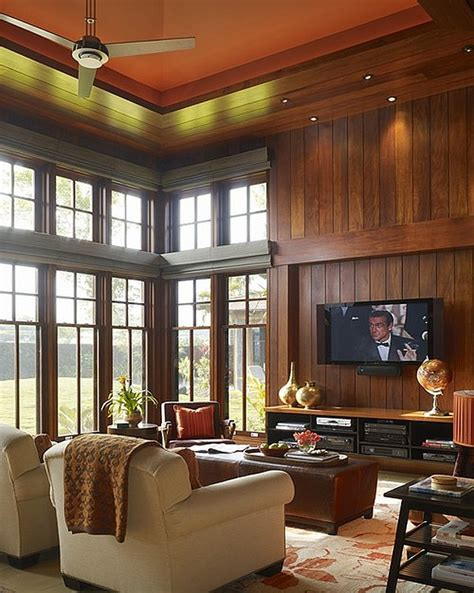 decorating a great room with high ceilings creative ideas for high ceilings