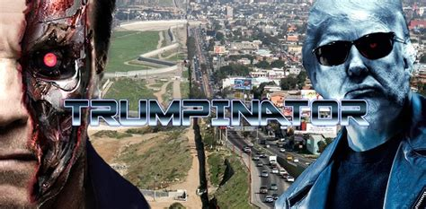 terminator united states mexico border