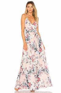 beautiful dresses to wear to a wedding discount wedding With cheap dresses to wear to a wedding