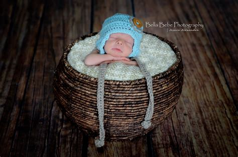 adorable bella baby photography inspiration