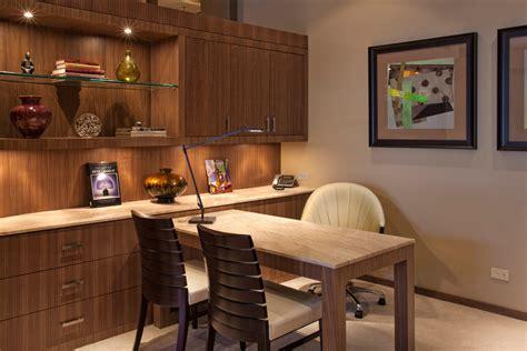 office den decorating ideas office den decorating ideas image yvotube com