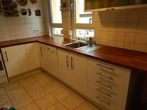 Ikea Metallregal Küche : ikea k che eckschrank karussell valdolla ~ Markanthonyermac.com Haus und Dekorationen