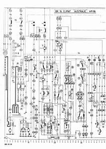Bx 19 Gt Wiring Daigram