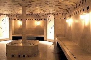 Sauna Les Bains Lille : le hammam en tunisie l 39 info de la tunisie ~ Dailycaller-alerts.com Idées de Décoration