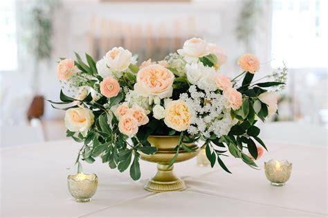 peach cream destination utah wedding  memorial house
