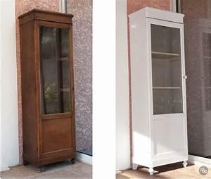 Relooking Meuble Ancien : relooking d 39 un meuble ancien salons and decoration ~ Melissatoandfro.com Idées de Décoration