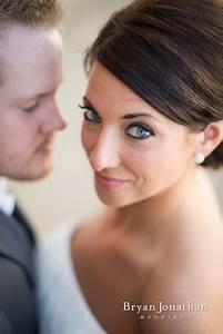 Wedding Makeup Hair Artistry Photos Lisa Reinhardt