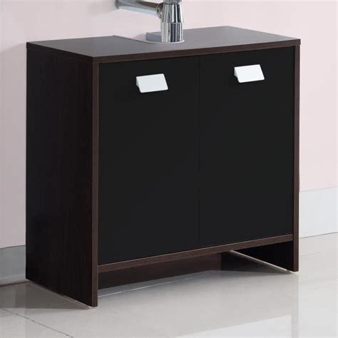 meuble sous vasque meuble vasque integree plan de toilette outdoor destock