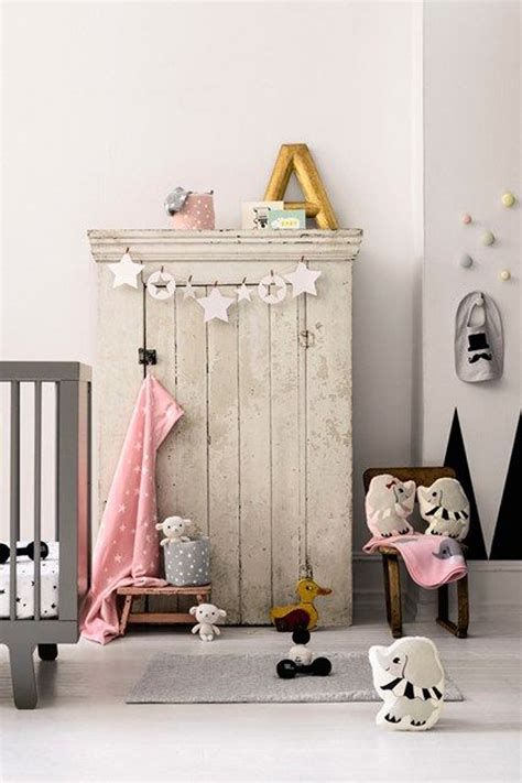 classic pastel kids room ideas