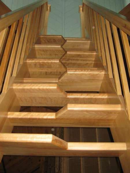 comment poser un tapis d escalier comment installer re d escalier 28 images comment poser un escalier am 233 nagement des