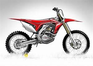 Honda 450 Crf : motocross action magazine ~ Maxctalentgroup.com Avis de Voitures