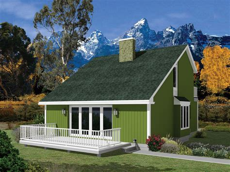 kingsport saltbox vacation home plan   house plans