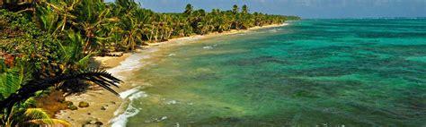 Little Corn Island Beach & Ocean Front Boutique Hotel