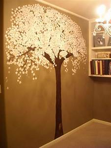 17 Best images about Wall Mural Ideas on Pinterest