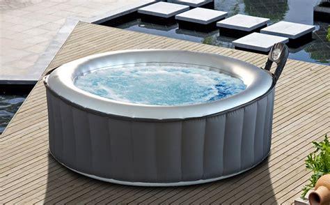 tub spa reviews best tub reviews 2019 customer ratings