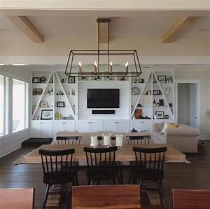 Understanding, Modern, Farmhouse, Style