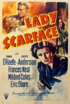 regarder scarface film complet en ligne 4ktubemovies gratuit scarface 1932 film en fran 231 ais