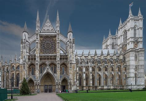 Model Home Interior Photos - westminster abbey gets a 360 virtual tour striking places striking places your business