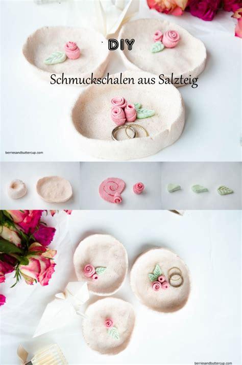 geschenke aus salzteig 1000 ideas about salzteig basteln on salt dough basteln im herbst and salzteig ideen