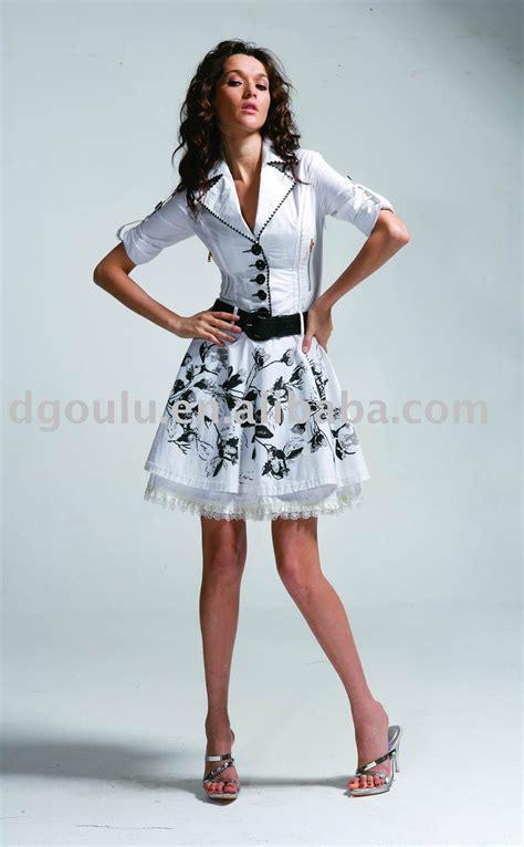 Fashion Trends Fashion Clothing