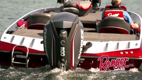 Ranger Boats Youtube by Ranger Boats 2016 Sneak Peek Youtube