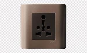 Schneider Electric Dimmer Switch Wiring Diagram