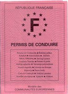 carte d identit 233 permis de conduire passeport et d 233 m 233 nagement