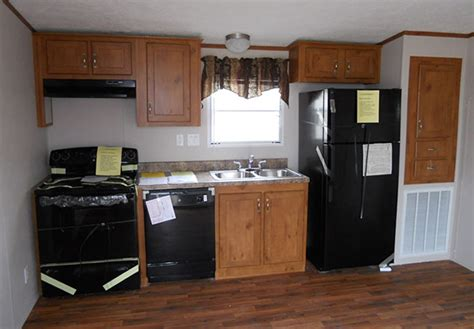 mobile home kitchen cabinets mobile home kitchen cabinet refacing mobile homes ideas