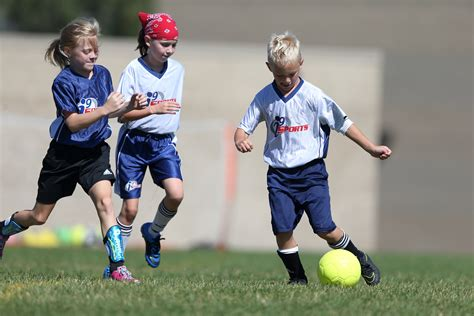 What Is An I9 Sports Franchise? Find Out More Here
