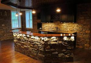 Portfolio @ Custom Spaces Contracting & Carpentry