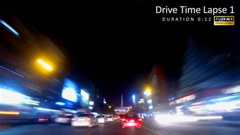 time lapse after effects template drive time lapse 1 by nuwanhaha videohive
