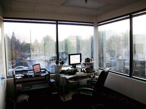 Corner Office Wikipedia