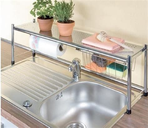 bathroom sink cover for extra counter space get an over the sink shelf to double up on counter space