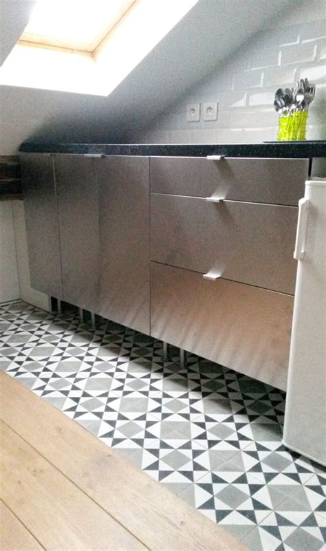 si鑒e bain beau renover salle de bain sans changer carrelage luxe design à la maison design à la maison