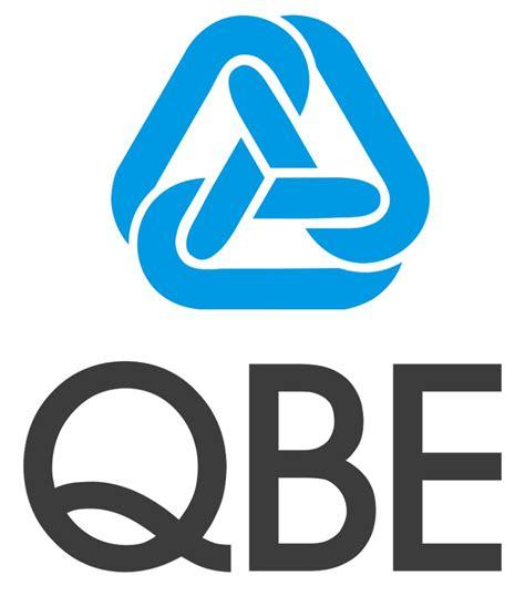 QBE Logo image Download HD Resolution