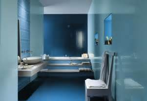 blue tiles bathroom ideas blue white ceramic bathroom tiles interior design ideas