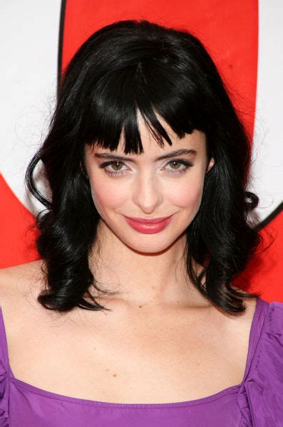 Female Back Tattoos Designs krysten ritter beautiful wallpapers collection tattoos 397 x 600 · jpeg