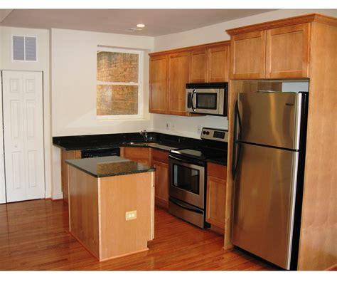best small kitchen ideas the best galley kitchen designs for efficient small kitchen