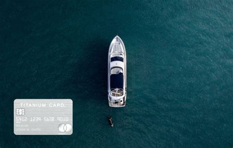 Designed to work with your qantas premier titanium credit card, the qantas money app is an easy way to manage your account on your terms. Is MasterCard Titanium luxury card right for you? - SIFT Blog