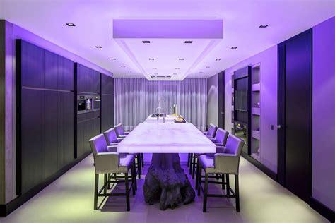 cozy home interior design cozy home interior is both eco and glam kitchen design guide