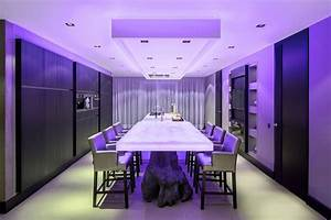 15, Attractive, Led, Lighting, Ideas, For, Contemporary, Homes