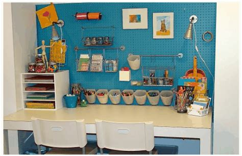 advanced craft ideas 5 great craft areas for everythingetsy 1023