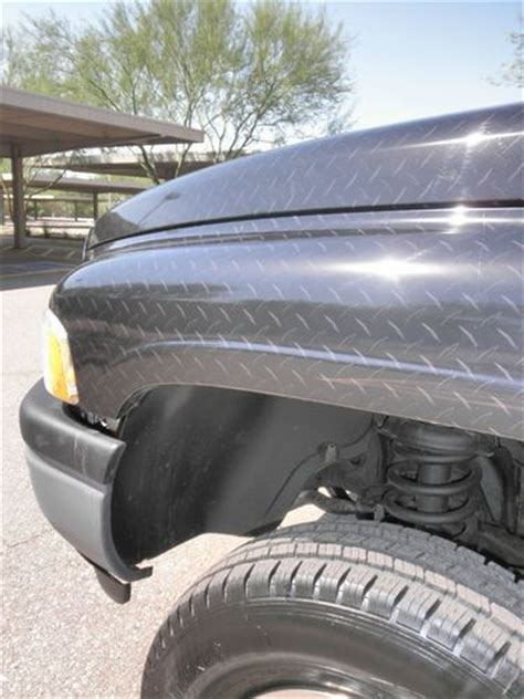 buy  diamond plate vinyl vehicle wrap  cummins
