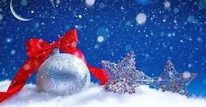 Weihnachten In Hd : weihnachten hintergrund mit schnee hd hintergrundbilder ~ Eleganceandgraceweddings.com Haus und Dekorationen