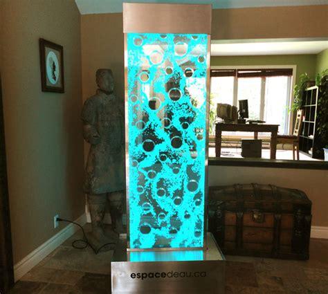 rentals bubble  water walls  trade shows  company