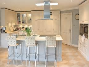 modern country kitchen ideas enigma design modern country kitchen bespoke wicklow 1